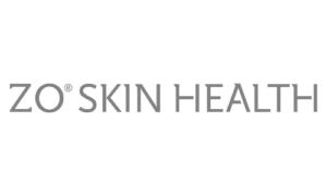 My Skin Health